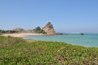 Lombok_04