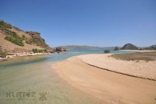 Lombok_06