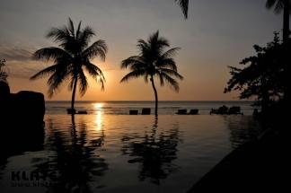 Lombok_07