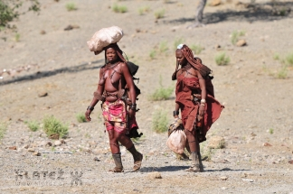 Namibija_2017_046_resize