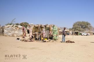 Namibija_2017_050_resize