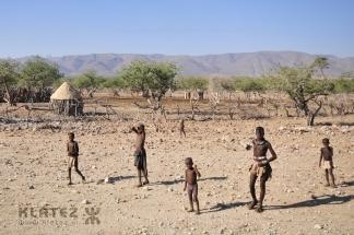 Namibija_2017_051_resize