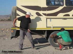 Namibija_2017_054_resize