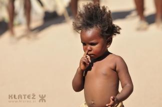 Namibija_2017_056_resize
