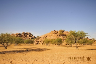 Namibija_2017_060_resize