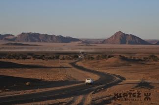 Namibija_2017_092_resize