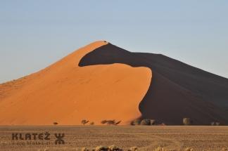 Namibija_2017_094_resize