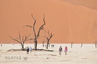 Namibija_2017_098_resize