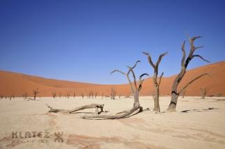 Namibija_2017_102_resize
