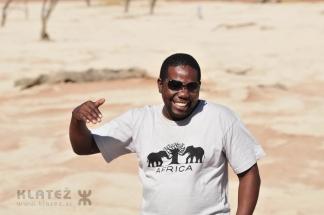 Namibija_2017_106_resize