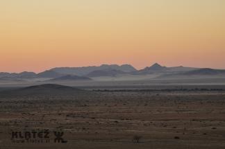 Namibija_2017_109_resize