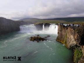 Islandija_2017_01