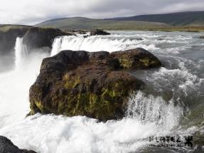 Islandija_2017_02