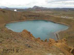 Islandija_2017_05
