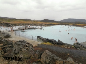 Islandija_2017_09
