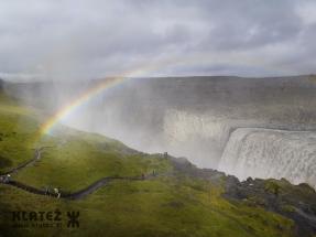 Islandija_2017_10