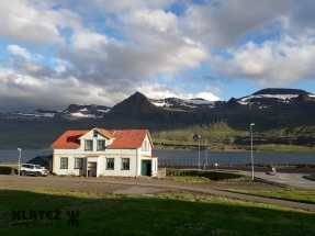 Islandija_2017_13