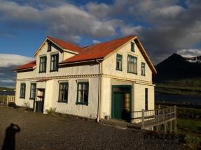 Islandija_2017_14