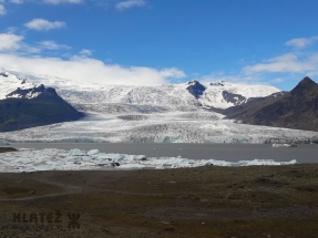 Islandija_2017_19