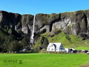 Islandija_2017_20