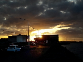 Islandija_2017_25