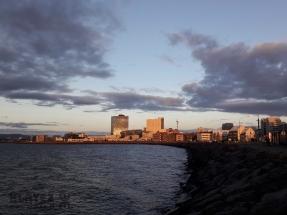 Islandija_2017_26