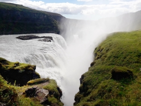 Islandija_2017_31