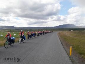 Islandija_2017_34