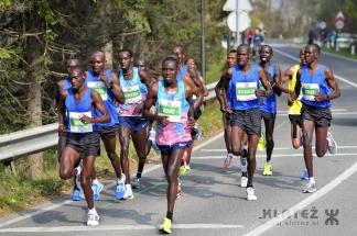Maraton_2017_02