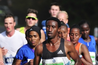 Maraton_2017_04