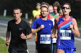 Maraton_2017_06