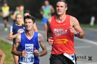Maraton_2017_07