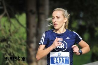 Maraton_2017_08