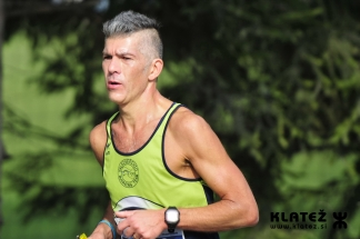 Maraton_2017_09