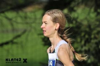 Maraton_2017_10