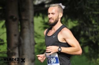 Maraton_2017_12