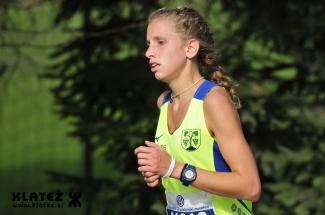 Maraton_2017_13