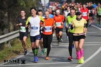 Maraton_2017_15