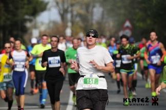 Maraton_2017_17