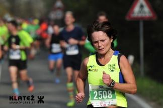 Maraton_2017_18