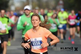 Maraton_2017_19