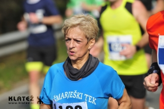 Maraton_2017_20