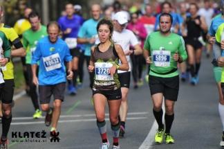 Maraton_2017_21