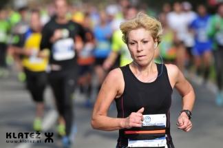 Maraton_2017_25