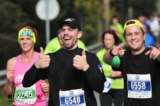 Maraton_2017_32