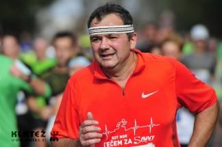 Maraton_2017_33