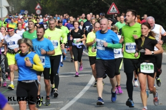Maraton_2017_37