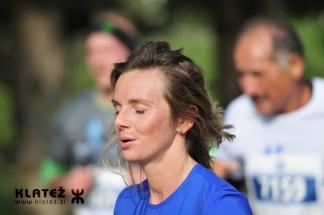 Maraton_2017_38