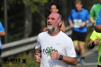 Maraton_2017_39
