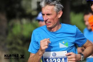 Maraton_2017_40